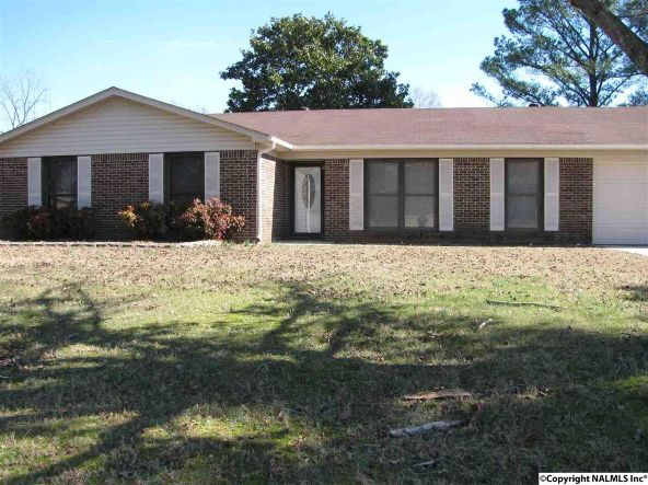 1306 Cantwell Avenue, Decatur, AL 35603 Photo 3
