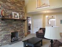 Home for sale: 105 Gibbs St., Ravenswood, WV 26164