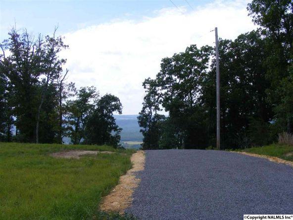 23350 N. County Rd. 89, Mentone, AL 35984 Photo 8