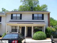 Home for sale: 408 Townes St., Greenville, SC 29609