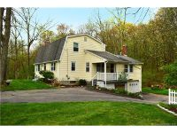 Home for sale: 20 Brighton Rd., Hebron, CT 06248