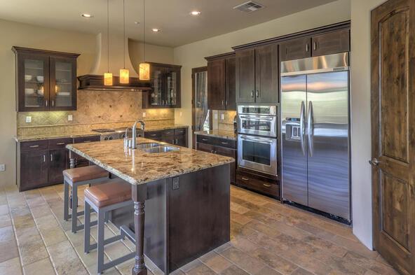 9203 E. Hoverland Rd., Scottsdale, AZ 85255 Photo 13