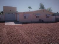 Home for sale: 8056 S. Green Valley Rd., Mohave Valley, AZ 86440