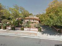 Home for sale: La Brea, Los Angeles, CA 90056