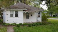 Home for sale: 321 19th, Lincoln, IL 62656