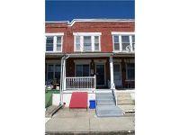 Home for sale: 1924 Glendale Avenue, Bethlehem, PA 18018