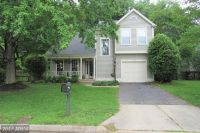 Home for sale: 6804 Blue Slate Ct., Alexandria, VA 22306
