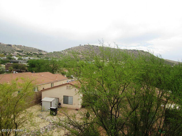 5051 N. Sabino Canyon, Tucson, AZ 85750 Photo 12