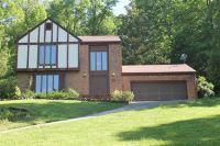 Home for sale: 100 Redbud Dr., Mount Vernon, KY 40456