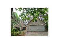 Home for sale: 12414 Brown Bridge Rd., Covington, GA 30016