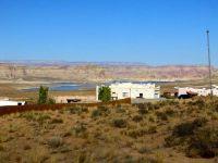Home for sale: 35 & 55 Baker Dr., Greenehaven, AZ 86040
