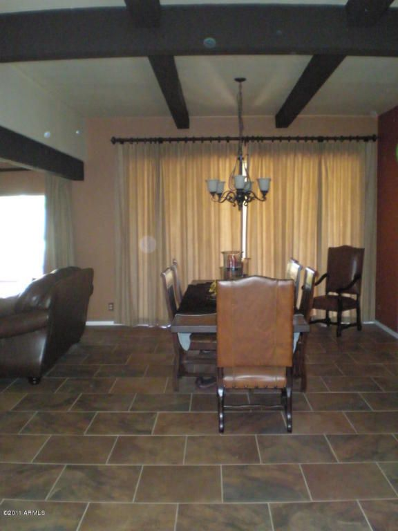 1009 N. Villa Nueva Dr., Litchfield Park, AZ 85340 Photo 19