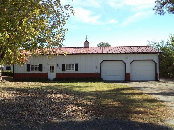 309-313 S. Rogers St., Clarksville, AR 72830 Photo 3
