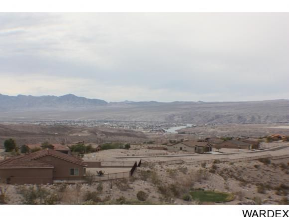 3187 Esmerelda Dr., Bullhead City, AZ 86429 Photo 18