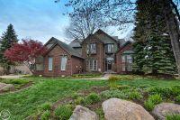 Home for sale: 4239 Arcadia Dr., Auburn Hills, MI 48326