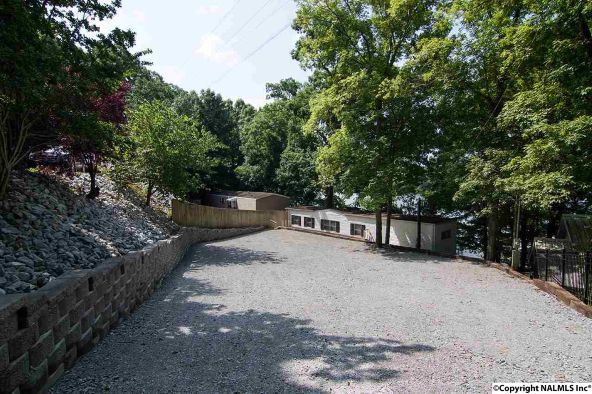 1102 Riverfront Rd., Rogersville, AL 35652 Photo 3