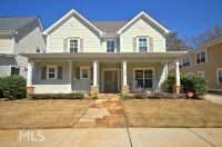 Home for sale: 370 Rabbits Run, Fayetteville, GA 30214