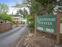 Home for sale: 18606 52nd Ave. W. Unit 211, Lynnwood, WA 98037