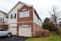 Home for sale: 1447 Pinehurst Dr., Vernon Hills, IL 60061