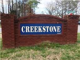 14 Creekwood Ln., Tullahoma, TN 37388 Photo 1