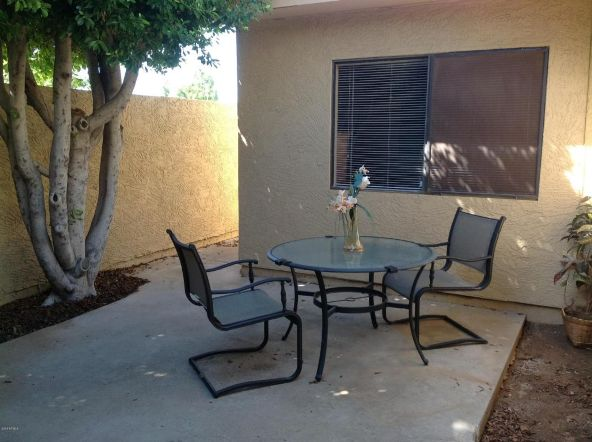 5813 W. Gelding Dr., Glendale, AZ 85306 Photo 7