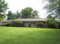 Home for sale: 123 Pleasantview, Hamilton, IL 62341
