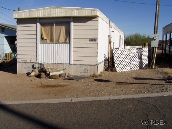 31963 Rio Vista Rd., Parker, AZ 85344 Photo 2