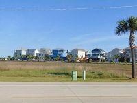 Home for sale: Lot 35 Tiki Dr., Tiki Island, TX 77554