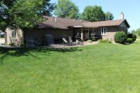 Home for sale: 306 West Duffield, Bloomfield, IA 52537