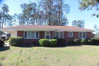 Home for sale: 39 Duncan St., Fort Valley, GA 31030