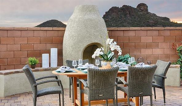 1189 E. Madera Estates Lane, Sahuarita, AZ 85629 Photo 8