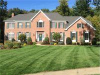 Home for sale: 5 Quarter Horse Dr., Ellington, CT 06029
