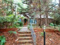 Home for sale: 1845 Al Hwy. 205, Albertville, AL 35950