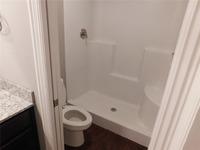 Home for sale: 480 Captain Reid Ln., Prairie Grove, AR 72753