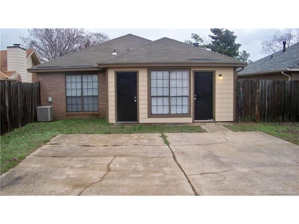 3448 Wickham Rd., Montgomery, AL 36116 Photo 30