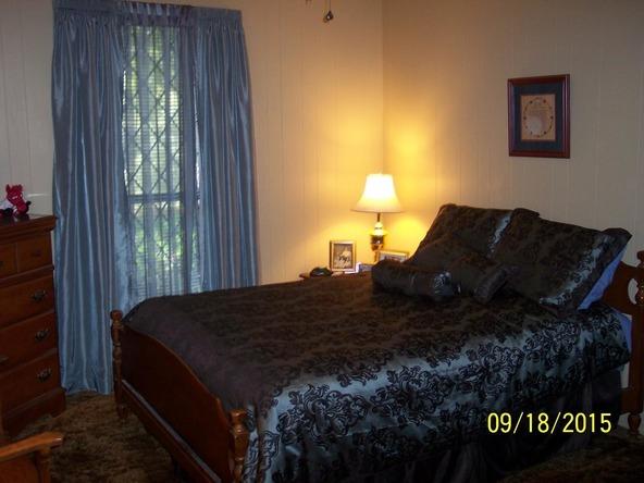 108 Charles, Murfreesboro, AR 71958 Photo 11
