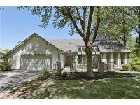 Home for sale: 10055 Goodman Dr., Overland Park, KS 66212