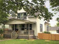 Home for sale: 9 W. Osage St., Paola, KS 66071