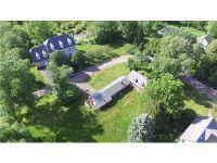 Home for sale: 7 Belaire Dr., Westport, CT 06880