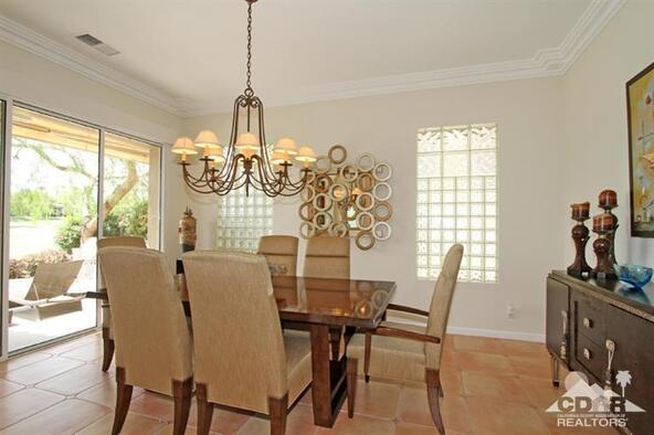 901 Deer Haven Cir. Circle, Palm Desert, CA 92211 Photo 22