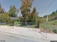 Home for sale: San Dimas Canyon, San Dimas, CA 91773