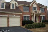 Home for sale: 14994 Neabsco Overlook, Woodbridge, VA 22193