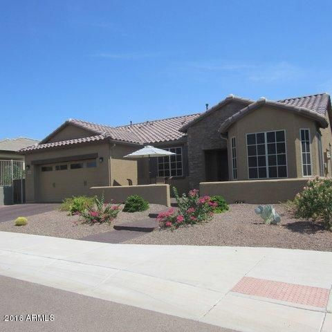 17493 W. Redwood Ln., Goodyear, AZ 85338 Photo 1