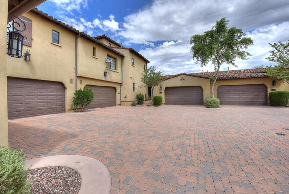 18650 N. Thompson Peak Parkway, Scottsdale, AZ 85255 Photo 32