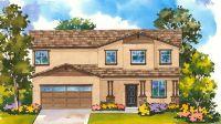 Home for sale: 380 Robin Road, San Jacinto, CA 92582
