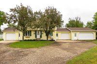 Home for sale: 112 3rd Avenue N.E., Stewartville, MN 55976