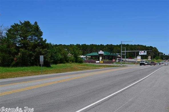 465-B Wilburn Route, Heber Springs, AR 72543 Photo 5