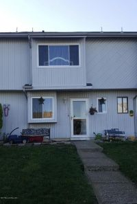 Home for sale: 1110 Sawmill Rd., Brick, NJ 08723