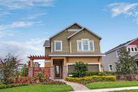 Home for sale: 7221 Meeting House Lane, Apollo Beach, FL 33572