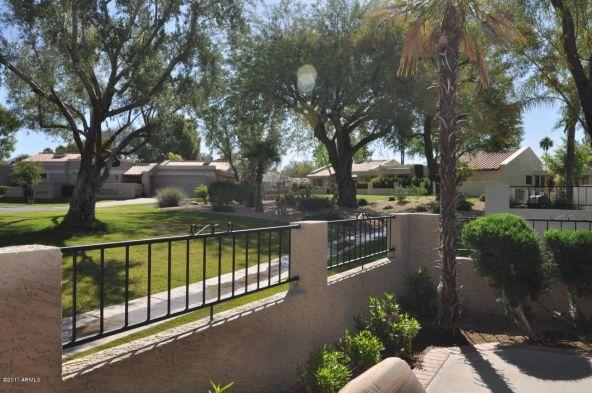 10432 E. Cinnabar Avenue, Scottsdale, AZ 85258 Photo 42